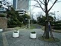 Nanko-Kita - panoramio - DVMG.jpg