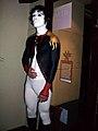 Napoleon Living Statue (8129215348).jpg