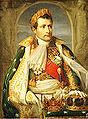 Napoleonictriplecrown.jpg