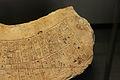 Naram-Sin inscription AO6782 mp3h9057.jpg