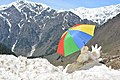 Naran Mountains Northern Pakistan.jpg