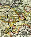 Nassau 1851 Kartenbereich Homburger Bahn.jpg