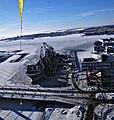 Nassauborg Helsinki.jpg