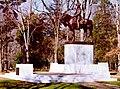 Nathaniel Greene statue1.jpg