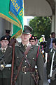National Day of Commemoration 2010 (4782299081).jpg