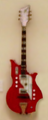 National Glenwood 95 (Map guitar), MIM PHX.png