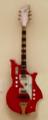 National Glenwood 95 (Map guitar), MIM PHX.png
