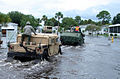 National Guardsmen Evacuate Florida Residents in Wake of Fay DVIDS110153.jpg