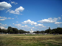National Mall, DC.jpg