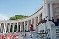 National Memorial Day Observance 2015 150525-D-KC128-051.jpg