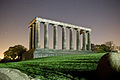 National Monument - Calton Hill - 01.jpg