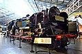 National Railway Museum - I - 15393190965.jpg