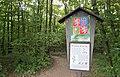 National nature reserve Karlstejn (3).jpg
