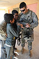 National police, Paratroopers determined to help in New Baghdad DVIDS150865.jpg