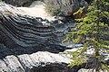 Natural Bridge, Yoho National Park IMG 5000.JPG