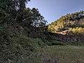Nature reserve Morkepuertz-4.jpg