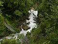 Naturpark Ötscher-Tormäuer - Trefflingfall IV.jpg