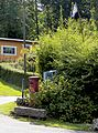 Naturrepubliken Sjöbergen - vildvuxet.jpg
