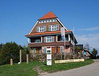 Naturschutzzentrum Ruhestein 2011.jpg