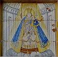 Navajas. Retablo cerámico de la Virgen de los Desamparados 2.jpg