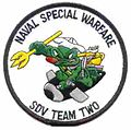 Naval Special Warfare SDV Team 2 patch.jpg