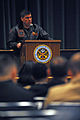Naval Station Norfolk's observance of Woman's History Month 130322-N-SU448-002.jpg
