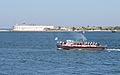 Navy Day Sevastopol 2012 G11.jpg