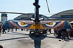 Navy HSM-77 (8705226568).jpg