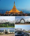 Nay Pyi Daw montage 2020.png