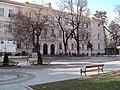 Nayden Gerov High School - panoramio (3).jpg