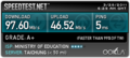 Ncue domestic speed test.png