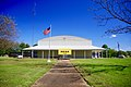 Nebo-Community-Center-ky.jpg