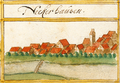 Neckarhausen, Nürtingen, Andreas Kieser.png