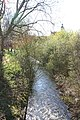 Neckarsulm Sulm 20070408 2.jpg