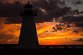 Ned Point Light Sunset 3.jpg