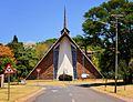 Nederduitse Gereformeerde Kerk in Groenkloof, Pretoria.jpg