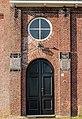 Nederlands Hervormde Kerk Tsjerkepole 7 Terkaple (d.j.b.) 01.jpg