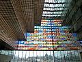 Nederlands Instituut voor Beeld en Geluid (4).JPG