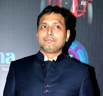 Neeraj Pandey - Neeraj Pandey at the premiere of Baby (2015)
