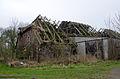 Neetzow Ruine.jpg