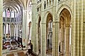 Nef Cathédrale de Meaux.jpg