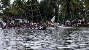 Nehru Trophy Boat Race 11-08-2012 5-12-35 PM.JPG