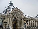 Neige Petit Palais.jpg