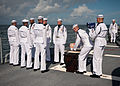 Neil Armstrong burial at sea (201209140005HQ).jpg