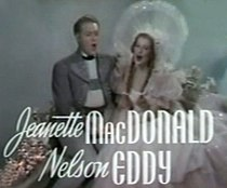 Nelson Eddy and Jeanette MacDonald in Sweethearts trailer.jpg