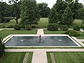 Nemours Mansion and Gardens - Wilmington DE -juni 2012- (7654873174).jpg