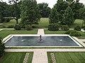 Nemours Mansion and Gardens - Wilmington DE -juni 2012- (7654873174).jpg