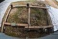 Neolithic Flint Mines at Spiennes 3.jpg