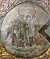 Neopalimaya (Kirillo-Belozersk) detail 04.jpg