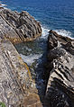 Nervi cliff 6.jpg